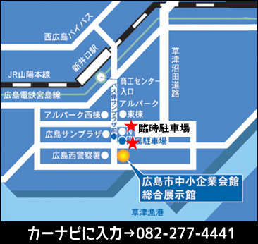 map20140324.png